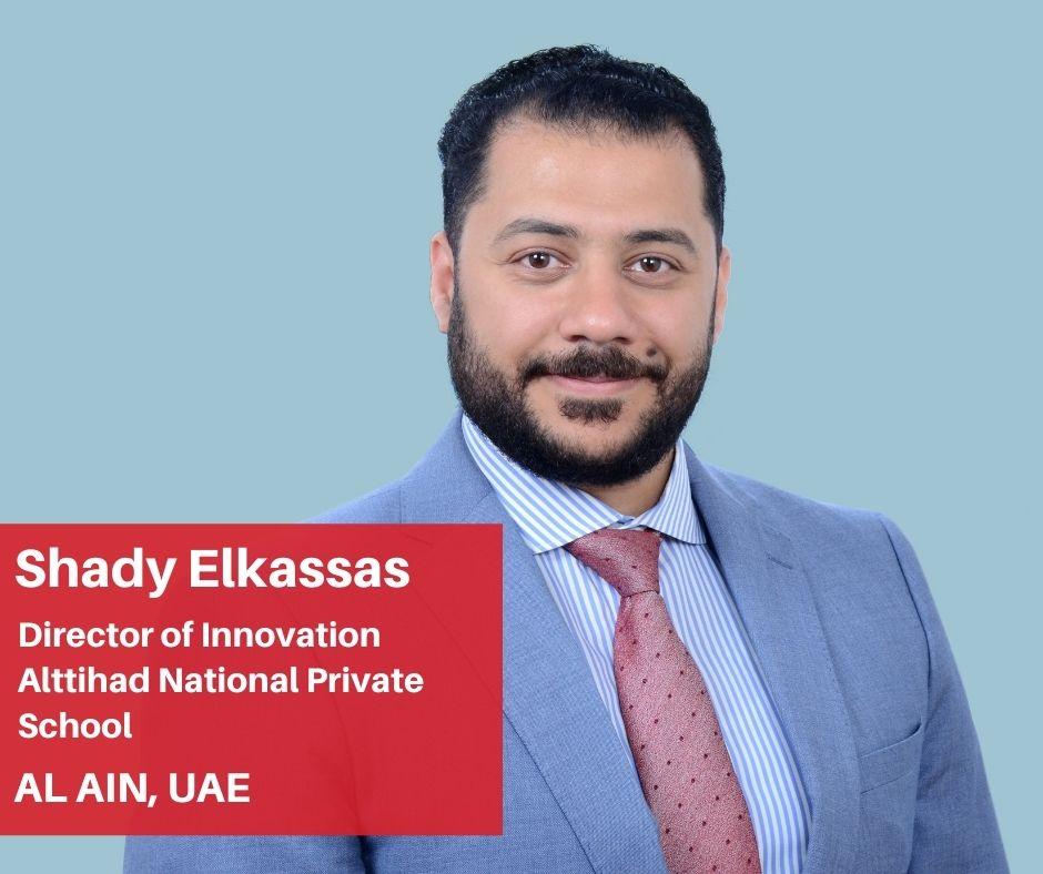 Shady Elkassas_web